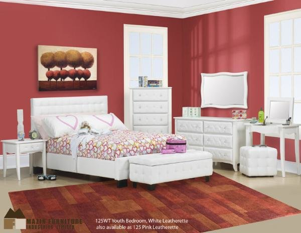 Best Kids And Children Bedroom Furniture In Toronto With Pictures