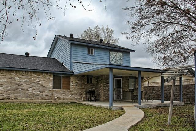 Best Brownsville Tx Vacation Rentals For Sale With Pictures