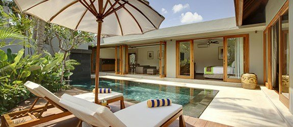 Best Royal Two Bedroom Private Pool Villa At Koenokoeni Villas With Pictures