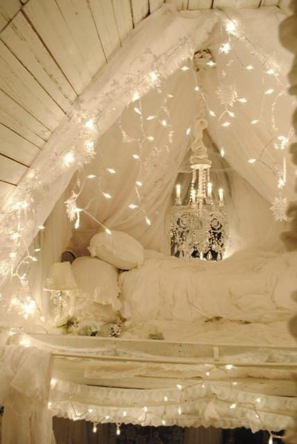 Best Fairy Lights Shemazing With Pictures