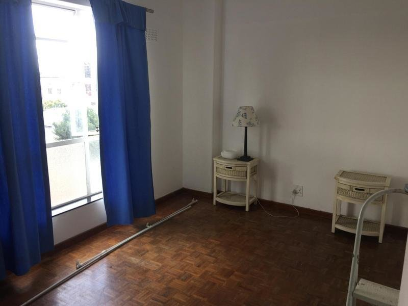 Best 1 Bedroom Apartment Flat For Rent In Kenilworth Cape Town With Pictures