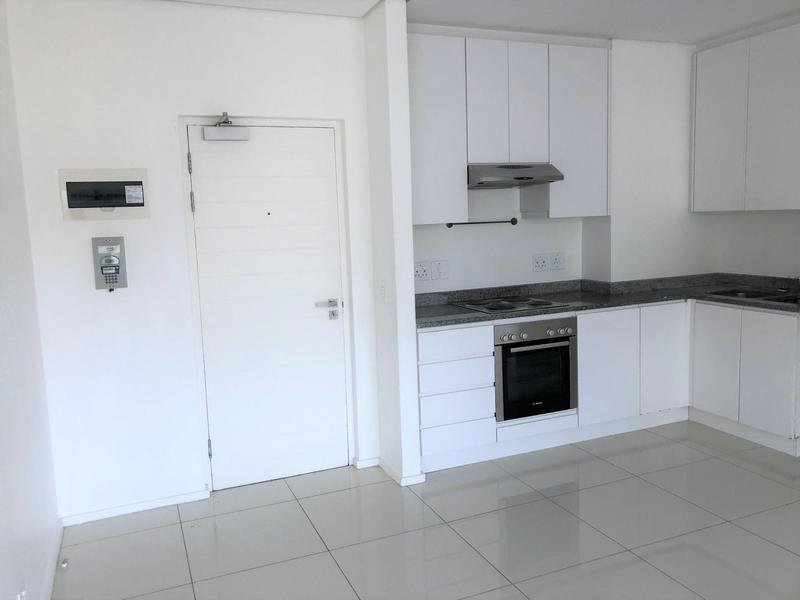 Best 1 Bedroom Apartment Flat For Rent In Claremont Cape Town With Pictures Original 1024 x 768