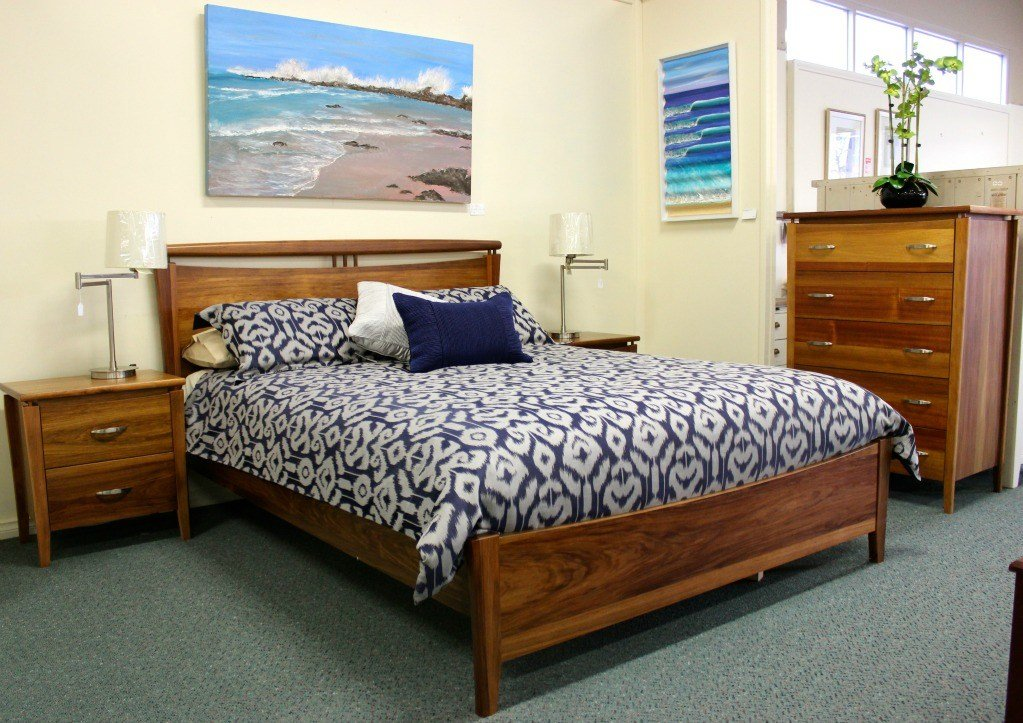 Best Bedroom Furniture Geelong Timber Beds Iron Suites With Pictures