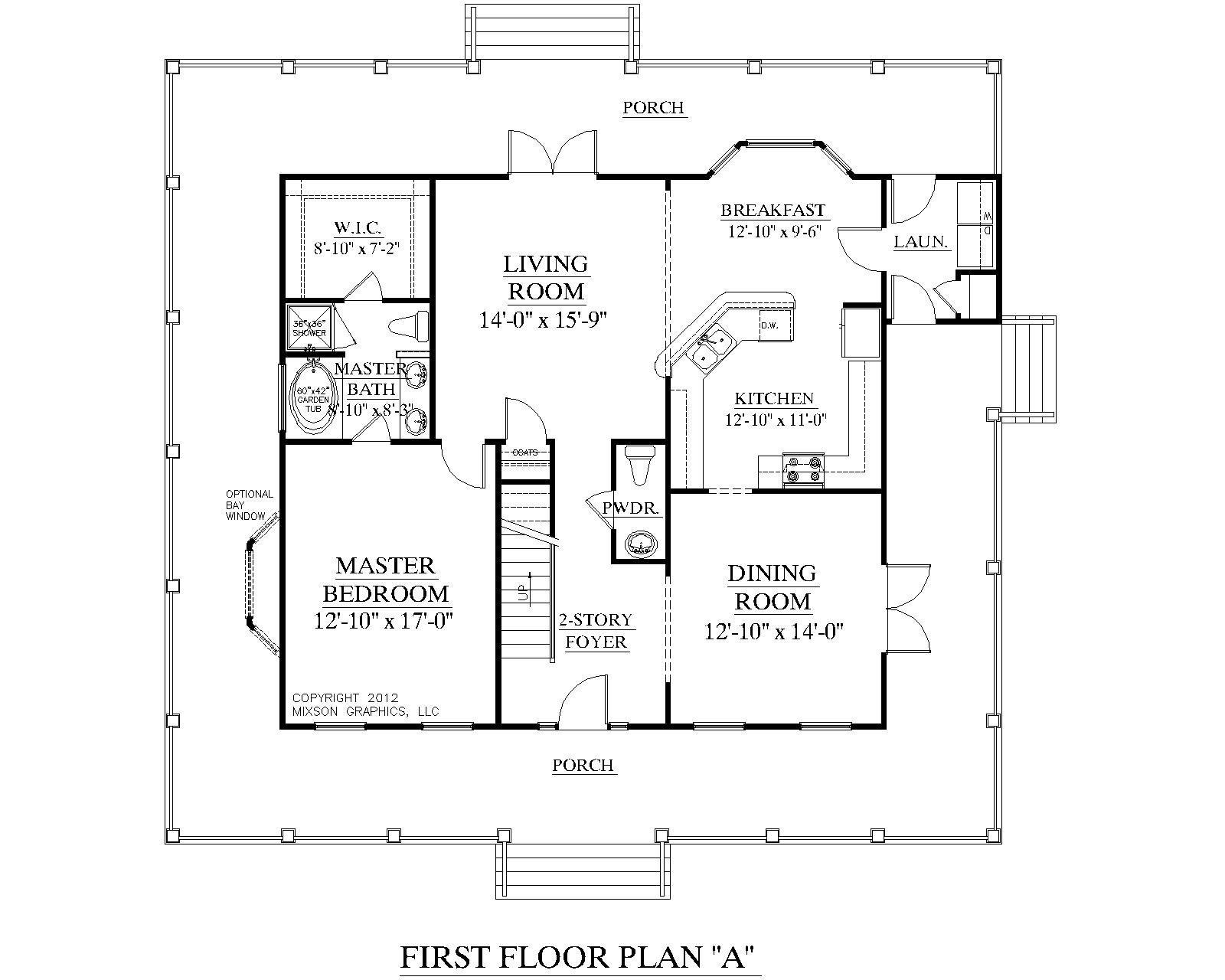Best Small 2 Bedroom House Plans Joy Studio Design Gallery With Pictures