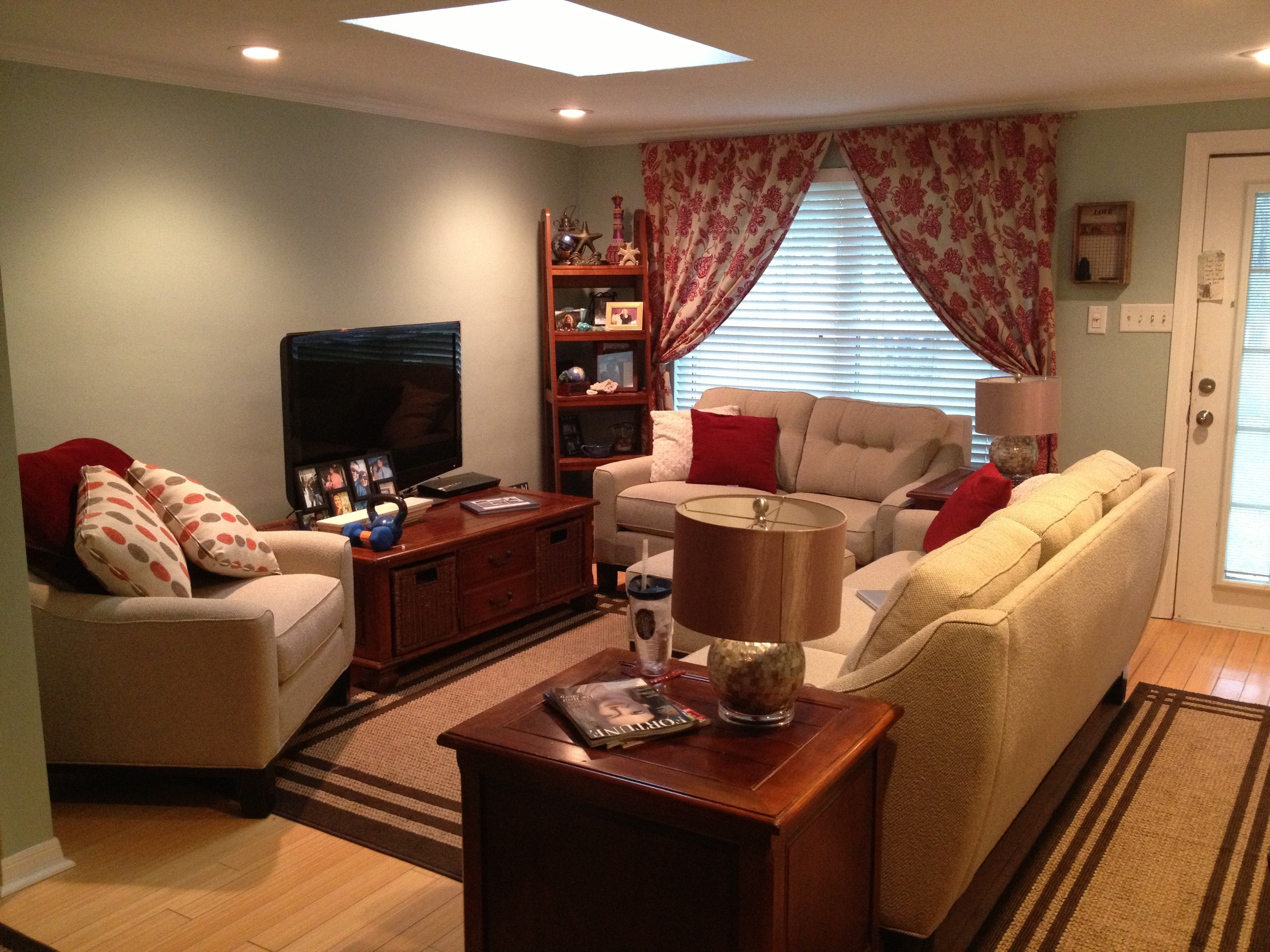 Best Decorating Outstanding Living Room Layouts Simple And With Pictures