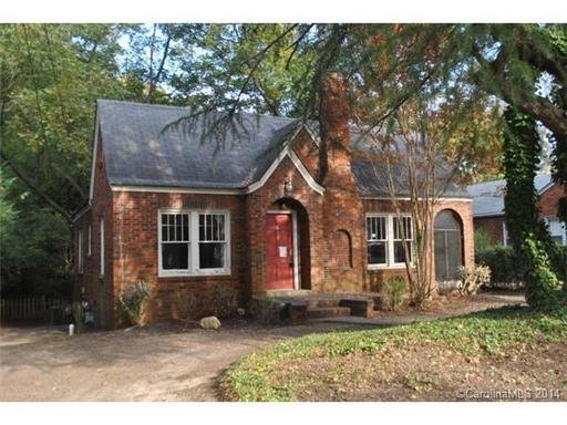 Best Photos Of 618 Charlotte Avenue Rock Hill Sc 29730 Home For Sale Mls 3053918 With Pictures