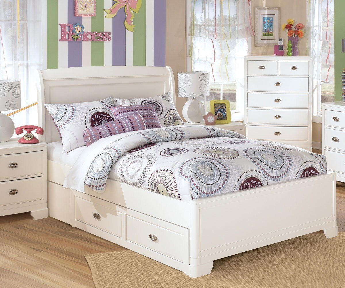 Best Southernspreadwing Com Page 146 Full Size Platform Bed With Pictures