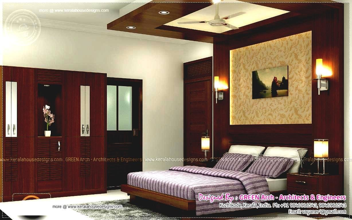 Best Bedroom Indian Design East Designs – Soezzy Com Easy With Pictures