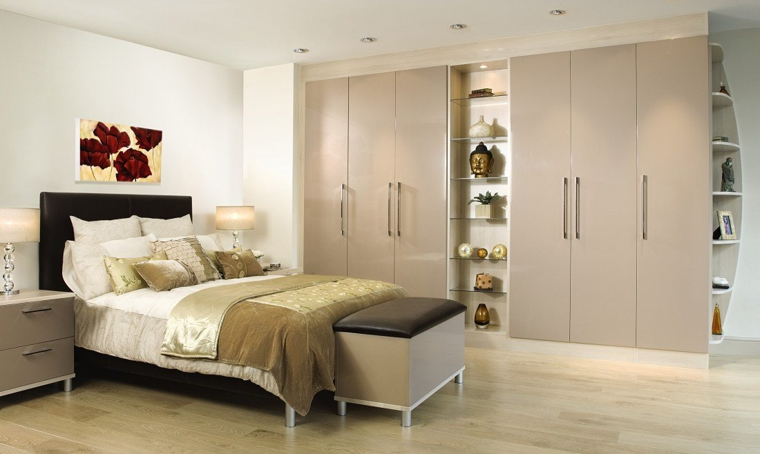 Best Milan – Spacemaker Bedrooms With Pictures