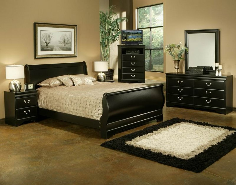 Best Bedroom Furniture ‹ Williams Furniture Appliances With Pictures