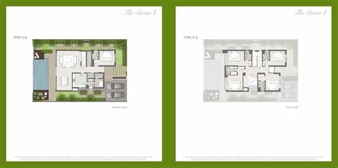 Best Above All House Plans With Pictures