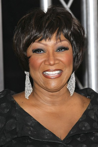 Free Patti Labelle Celebrity Black Hair Styles Pictures Wallpaper