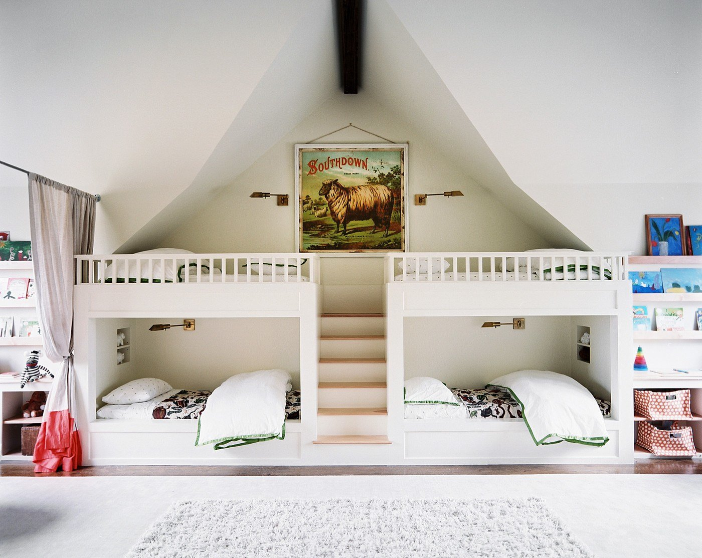 Best Kids Room Photos Design Ideas Remodel And Decor With Pictures