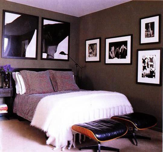 Best Home Quirks Differences In Decorating By Gender An With Pictures