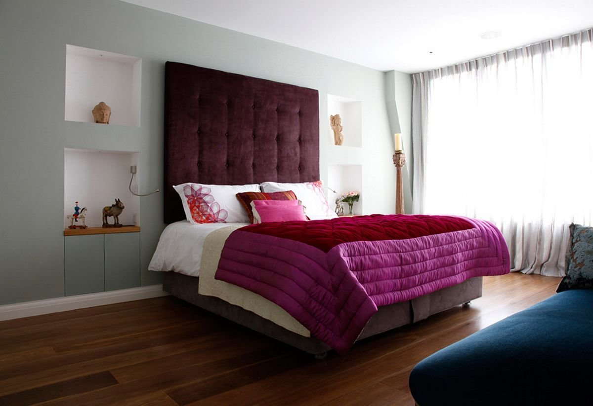 Best Modern Small Bedroom Paint Ideas 1365 Latest Decoration Ideas With Pictures