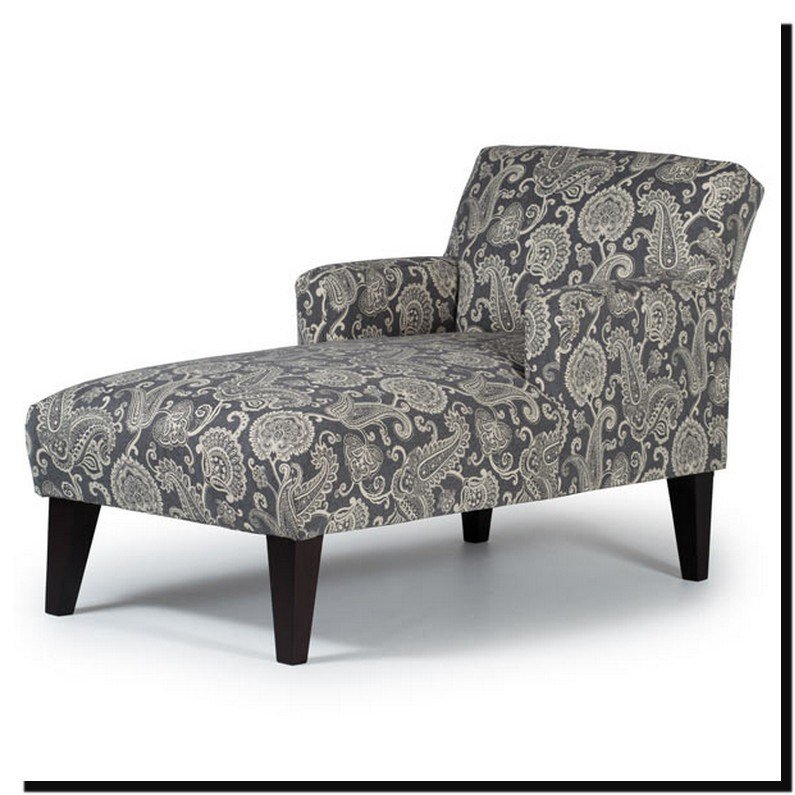 Best Small Chaise Lounge For Bedroom Uk Advice For Your Home With Pictures