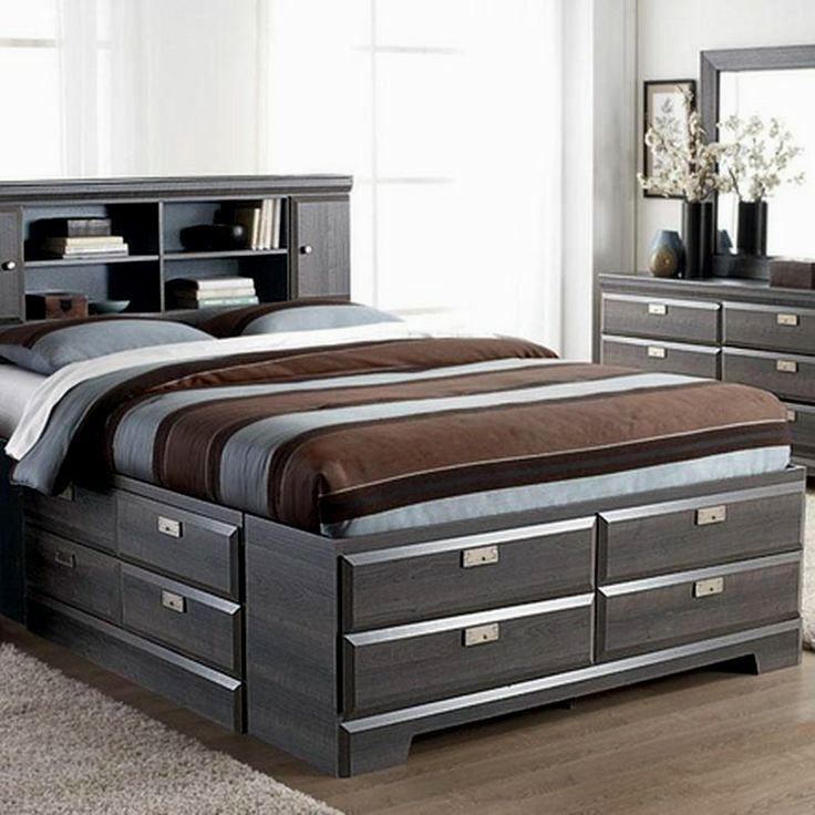 Best Latest Sears Bedroom Furniture Online Bedroom Decorating With Pictures