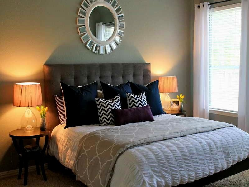 Best Stylish Simple Bedroom Ideas Layout Bedroom Decorating With Pictures