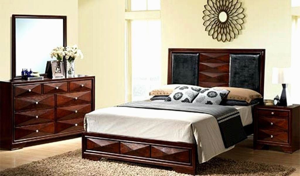 Best Unique Rent A Center Bedroom Sets Construction Bedroom With Pictures