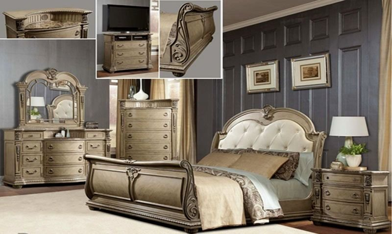 Best Wonderful Farmers Furniture Bedroom Sets Decoration With Pictures