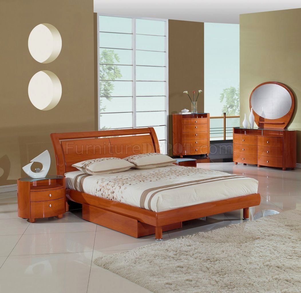 Best Fancy Full Size Bedroom Sets On Sale Gallery Bedroom With Pictures
