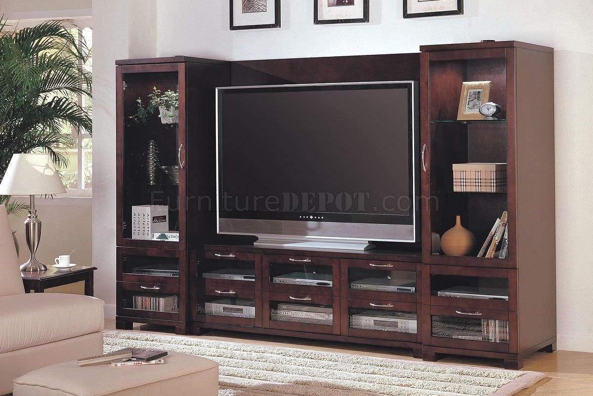 Best Elegant Small Tv Stands For Bedroom Inspiration Bedroom With Pictures