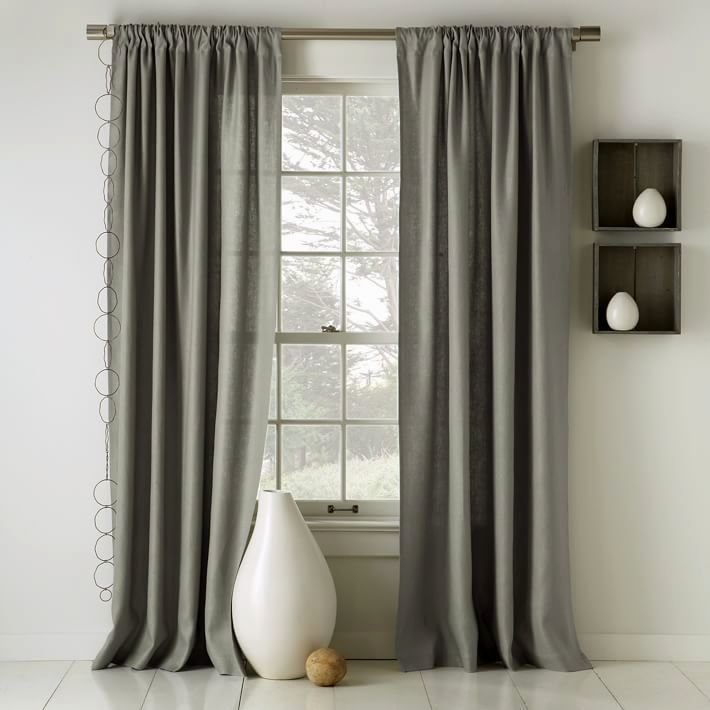 Best Terrific Walmart Curtains For Bedroom Décor Bedroom Decorating And Disign Colors Ideas With Pictures
