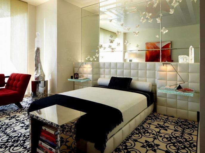 Best Unique Bedroom Furniture San Diego Collection Bedroom Decorating And Disign Colors Ideas With Pictures
