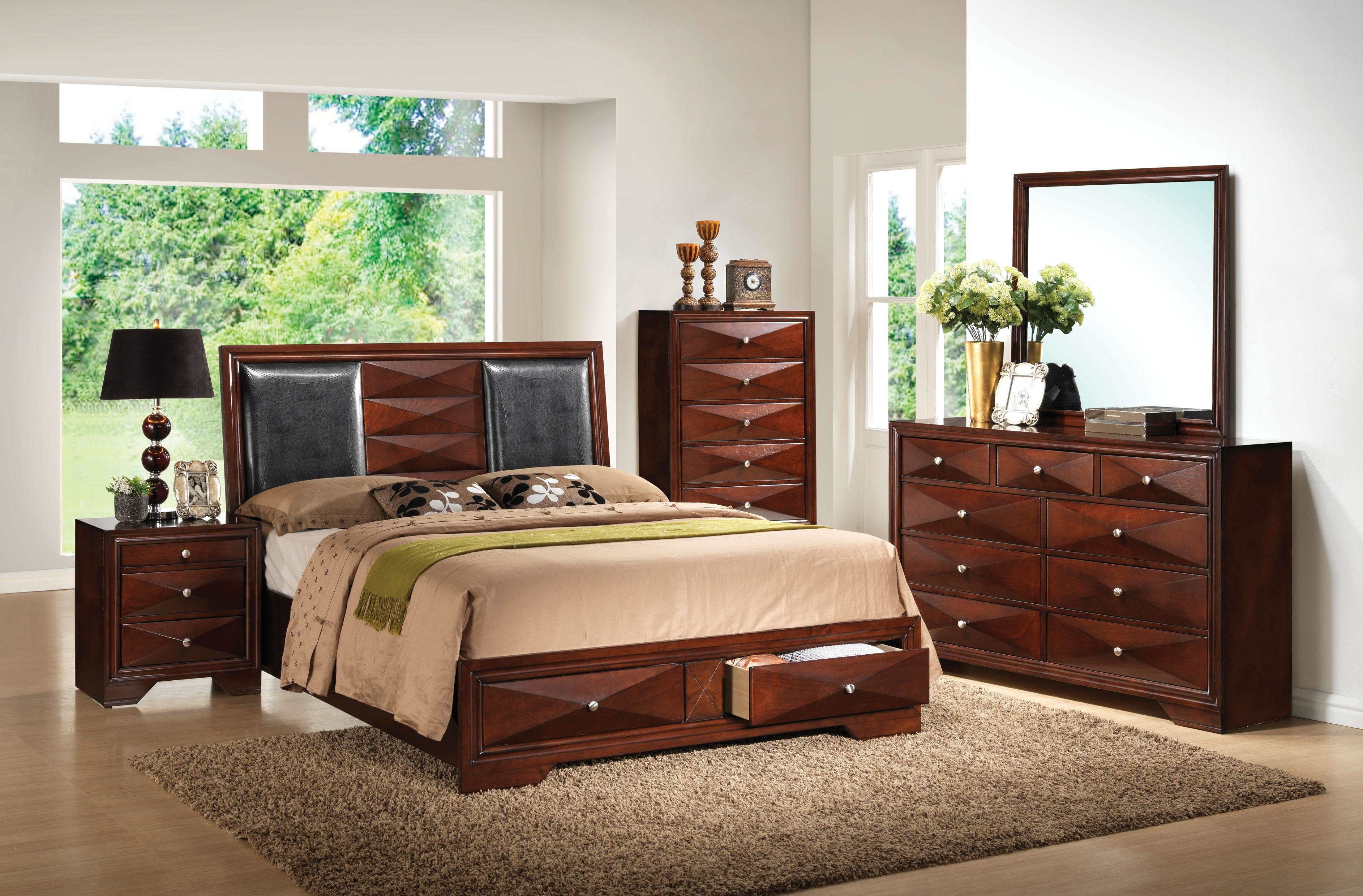 Best Sensational Rooms To Go King Size Bedroom Sets Portrait With Pictures