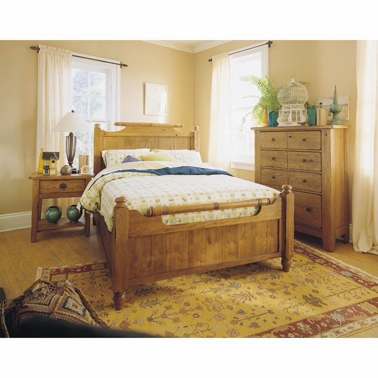 Best Contemporary Bedroom Furniture Miami Architecture With Pictures