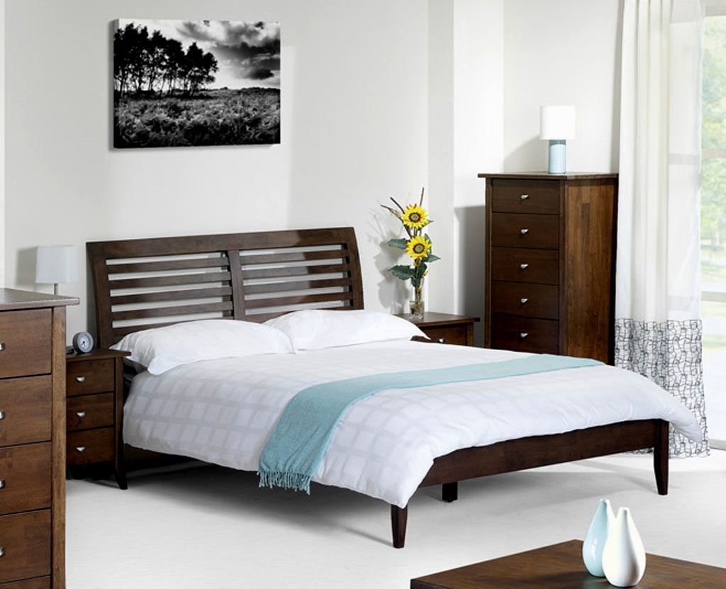 Best Stunning Full Bedroom Sets For Sale Pattern Bedroom With Pictures