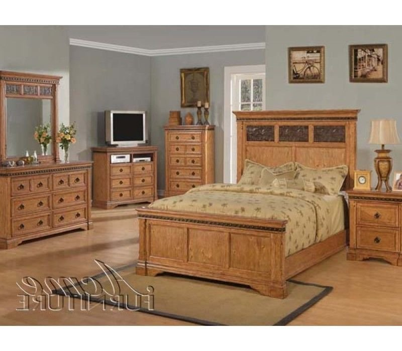 Best Luxury Bedroom Sets For Sale Cheap Online Bedroom Decorating And Disign Colors Ideas With Pictures