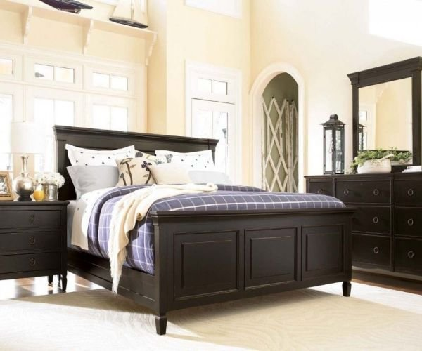 Best Beautiful Craigslist Bedroom Set Collection Bedroom With Pictures