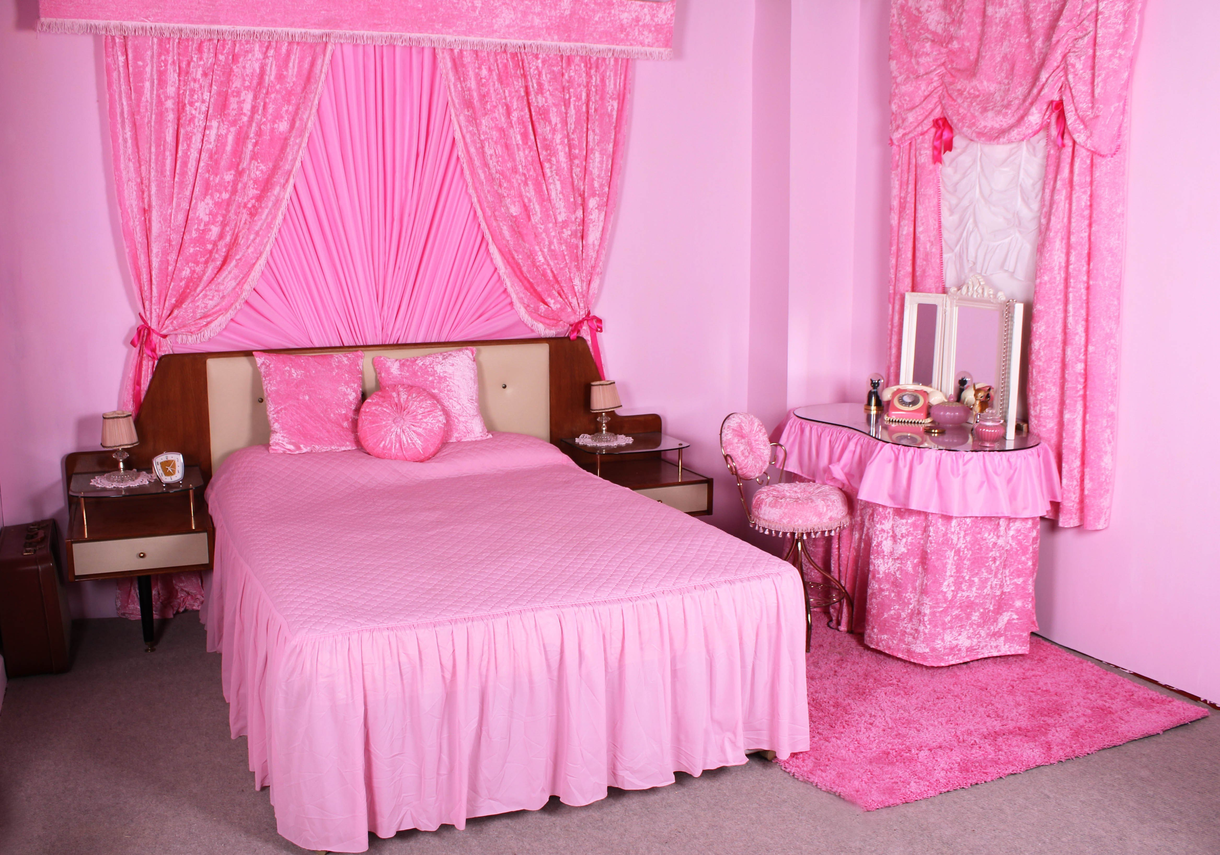Best Cool Monster High Bedroom Decor Picture Bedroom With Pictures