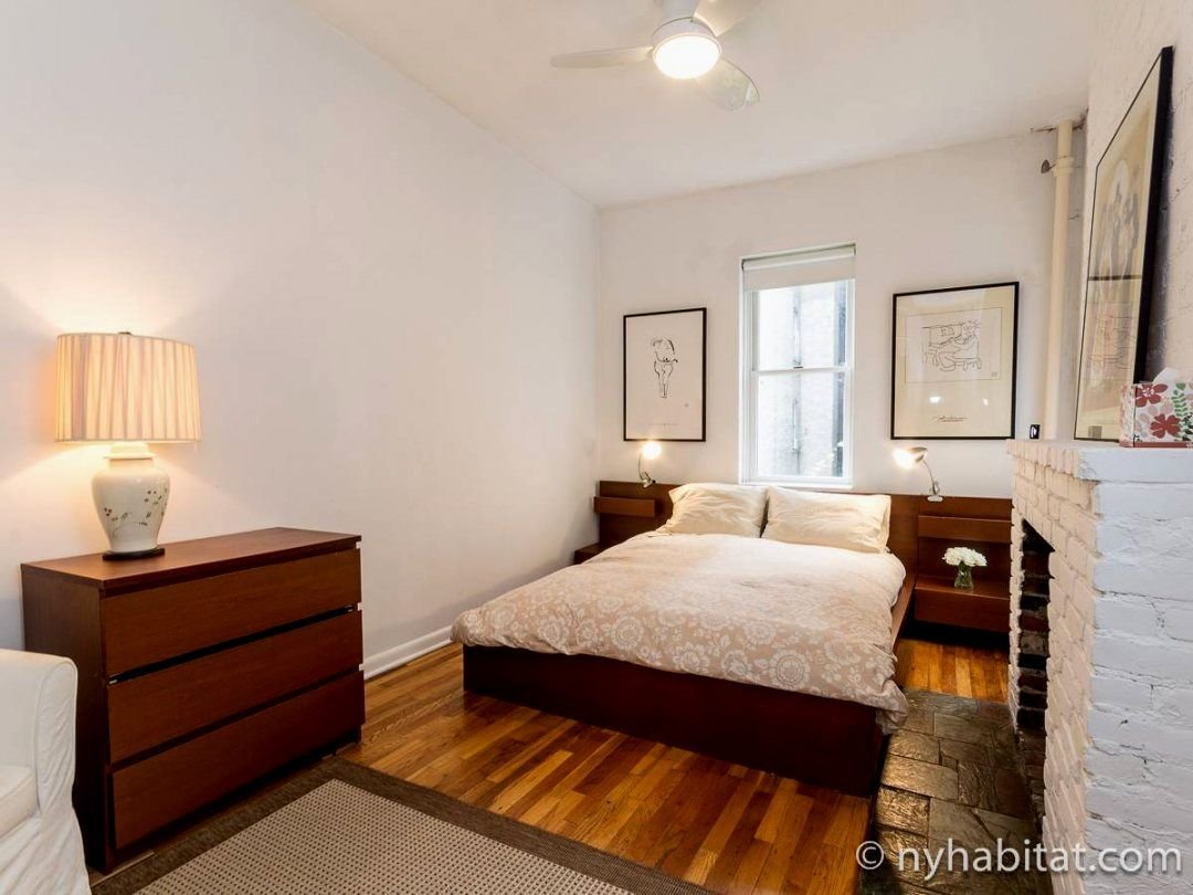 Best Superb Rent A Center Bedroom Furniture Pattern Bedroom Decorating And Disign Colors Ideas With Pictures