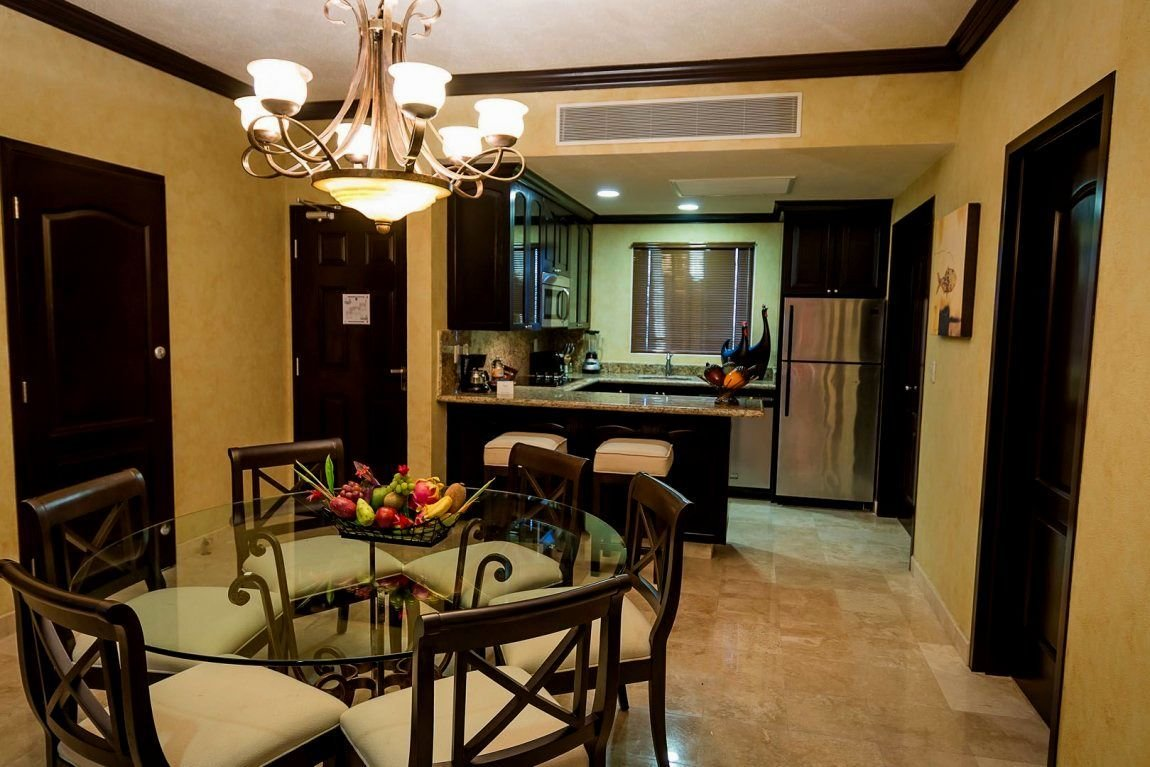 Best Fresh 3 Bedroom Suites In Las Vegas Construction Bedroom Decorating And Disign Colors Ideas With Pictures