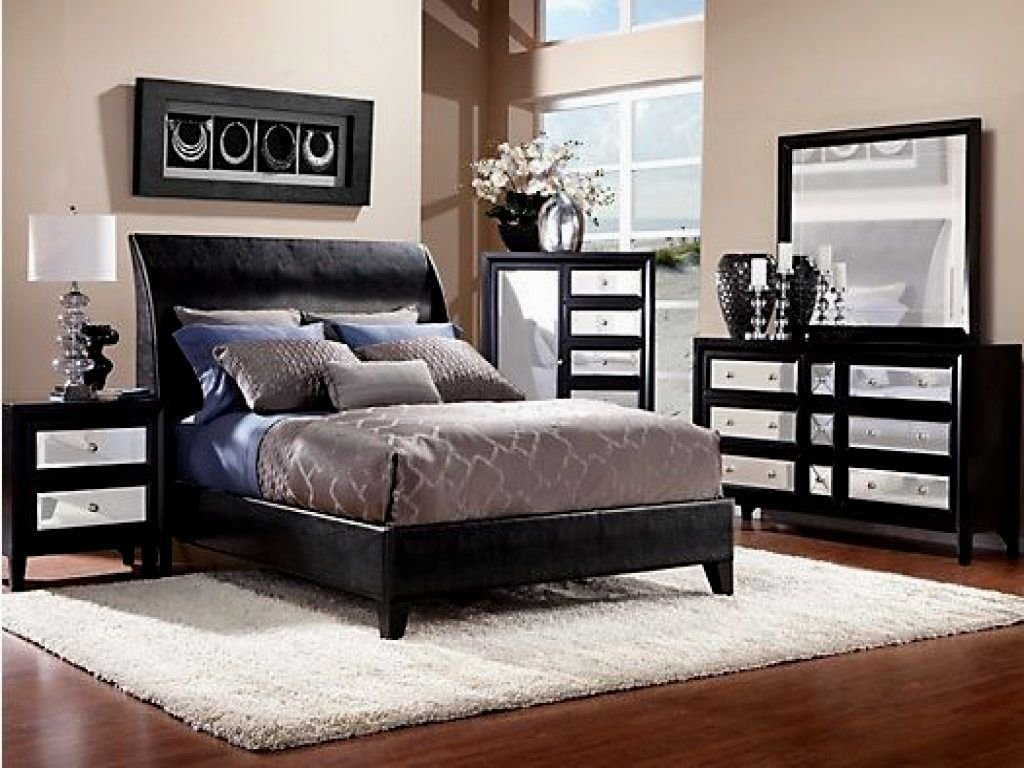 Best Price Busters Bedroom Sets Pattern Bedroom With Pictures