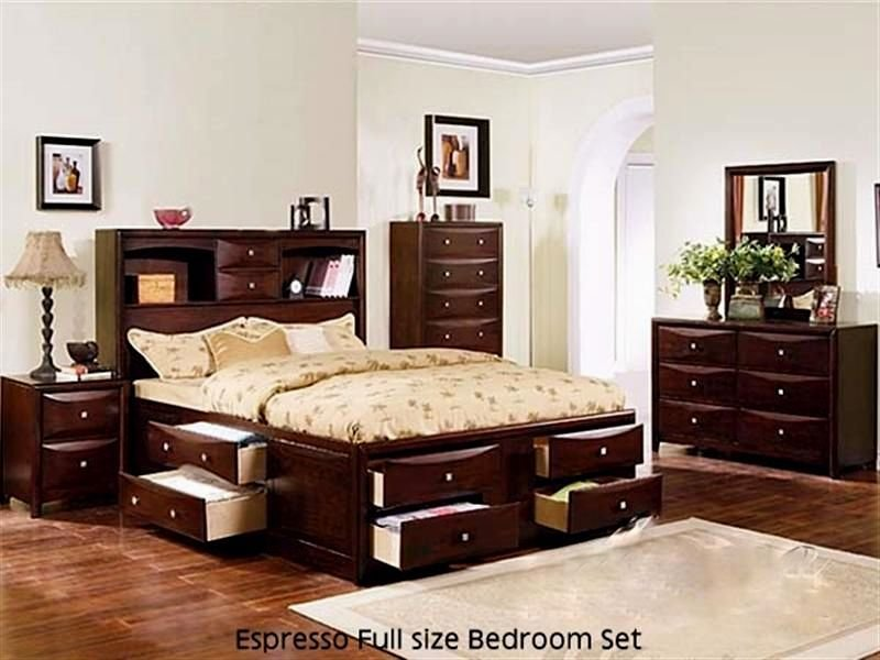 Best Wonderful Queen Bedroom Sets On Sale Layout Bedroom With Pictures