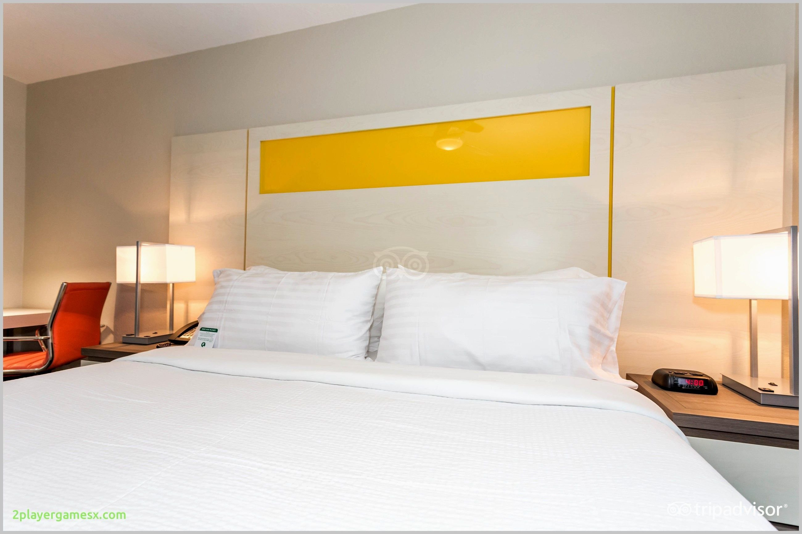 Best Incredible 3 Bedroom Suites In Orlando Wallpaper Bedroom Decorating And Disign Colors Ideas With Pictures