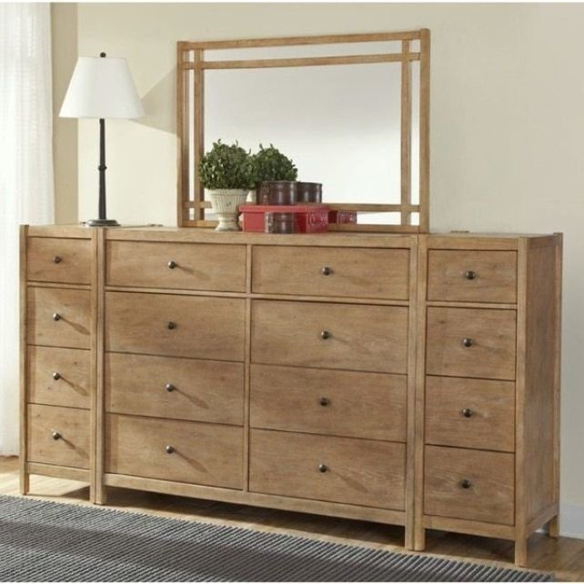 Best New Bedroom Dressers On Sale Décor Bedroom Decorating With Pictures