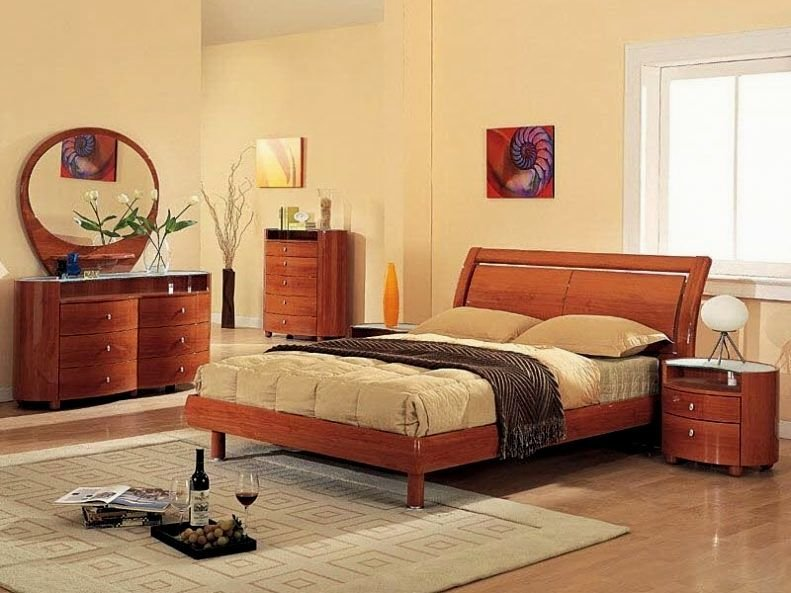 Best Amazing Bedroom Sets Chicago Construction Bedroom With Pictures