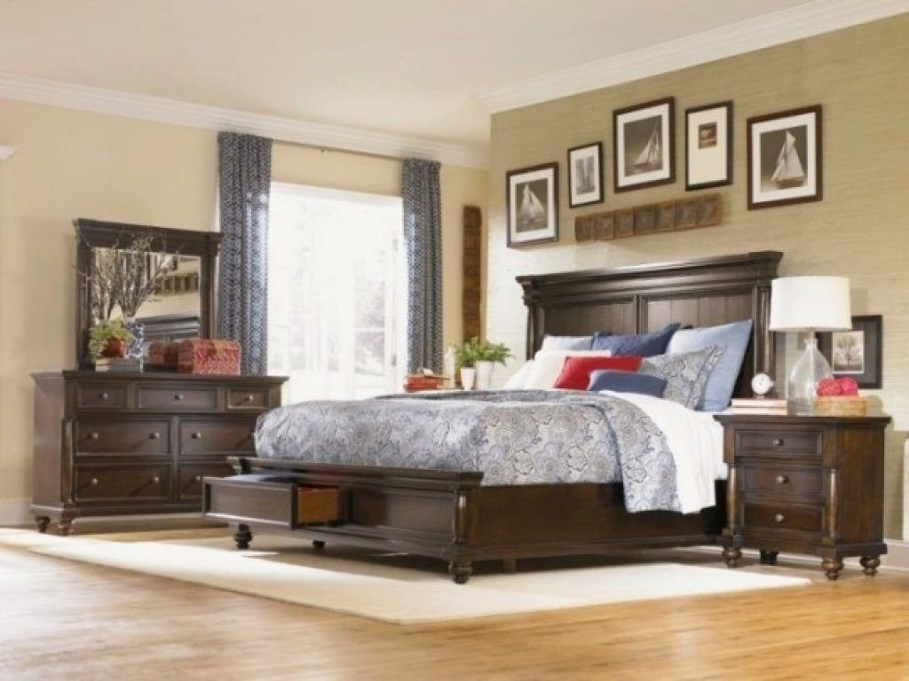 Best Luxury King Bedroom Sets Clearance Construction Bedroom With Pictures