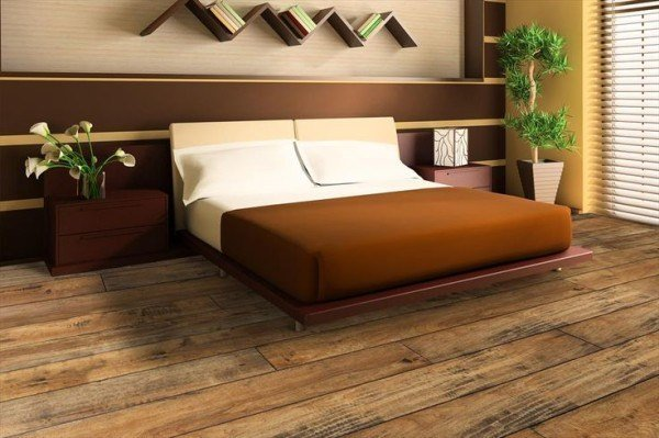 Best 20 Cool Bedroom Ideas For Your Basement With Pictures