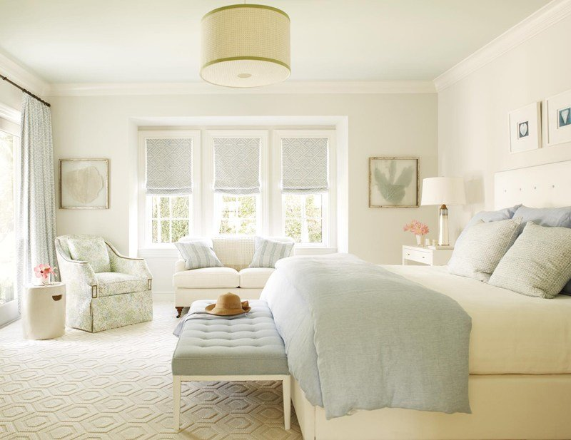 Best Andrew Howard Interior Design House Of Turquoise With Pictures