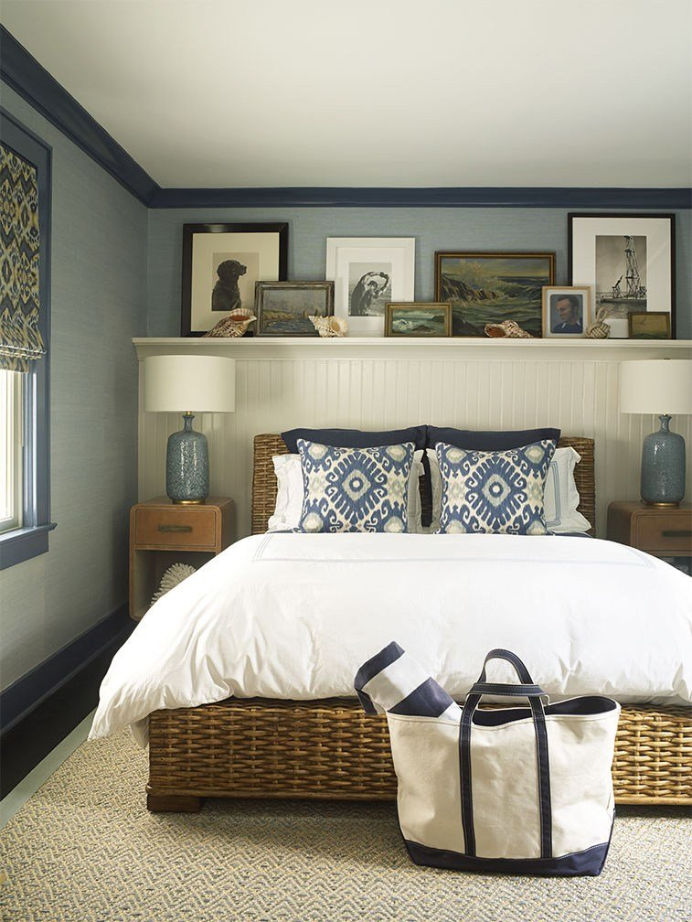 Best Gregory Shano Interiors House Of Turquoise With Pictures
