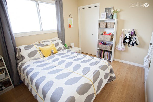 Best How To Teach Your Child To Clean Any Bedroom In Ten With Pictures