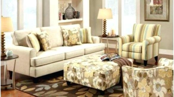 Best Marlo Furniture Rockville Md – Hoaphalebacninh Info With Pictures