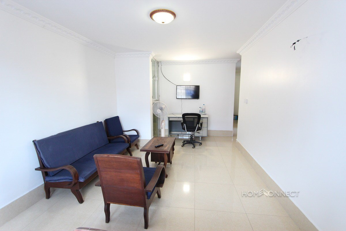 Best Budget 2 Bedroom 1 Bathroom Apartment For Rent Near The With Pictures