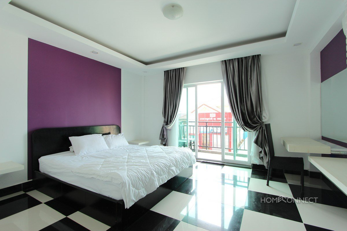 Best Budget 1 Bedroom 1 Bathroom Apartment For Rent Near With Pictures
