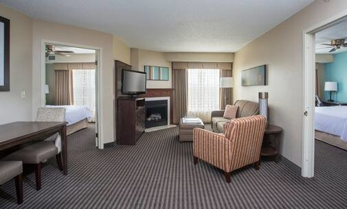 Best Houston Willowbrook Mall Hotels Homewood Suites By With Pictures